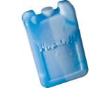 Kühlakkuaus Kunststoff